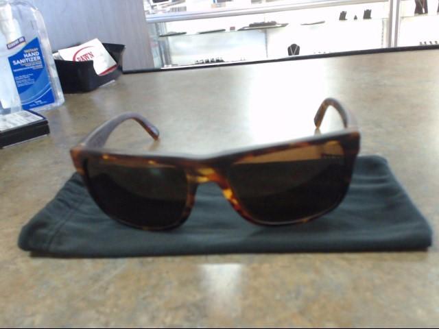 ELECTRIC SUNGLASS Sunglasses SWINGARM