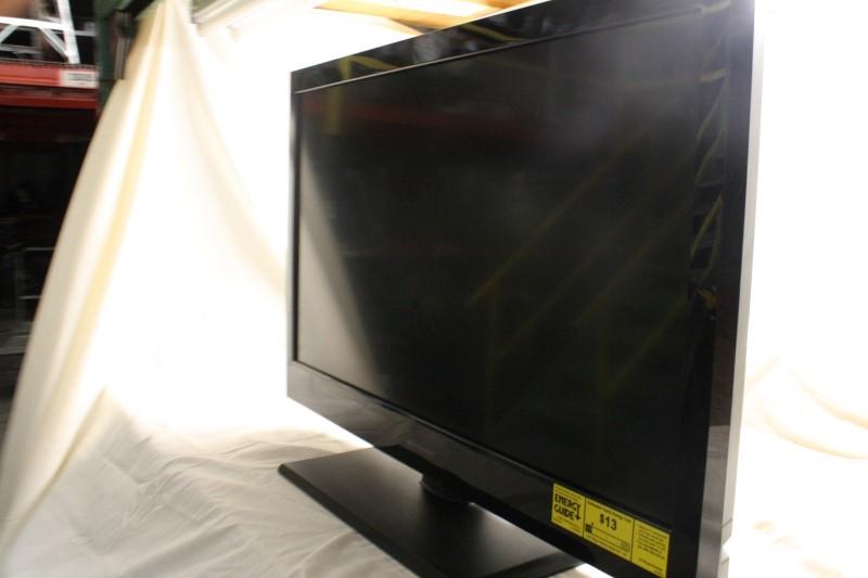 Emerson Flat Panel Tv Lc320em2 Acceptable Buya