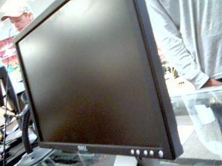 DELL Monitor MONITOR