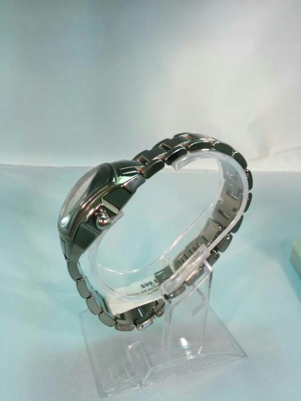 INVICTA Lady's Wristwatch 14852