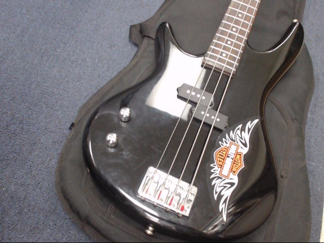 IBANEZ Bass Guitar GSR100