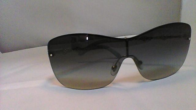 Tiffany & Co Lady's Sunglasses Model TF3028-B