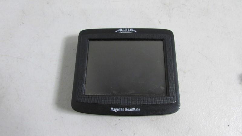 MAGELLAN GPS System 1212