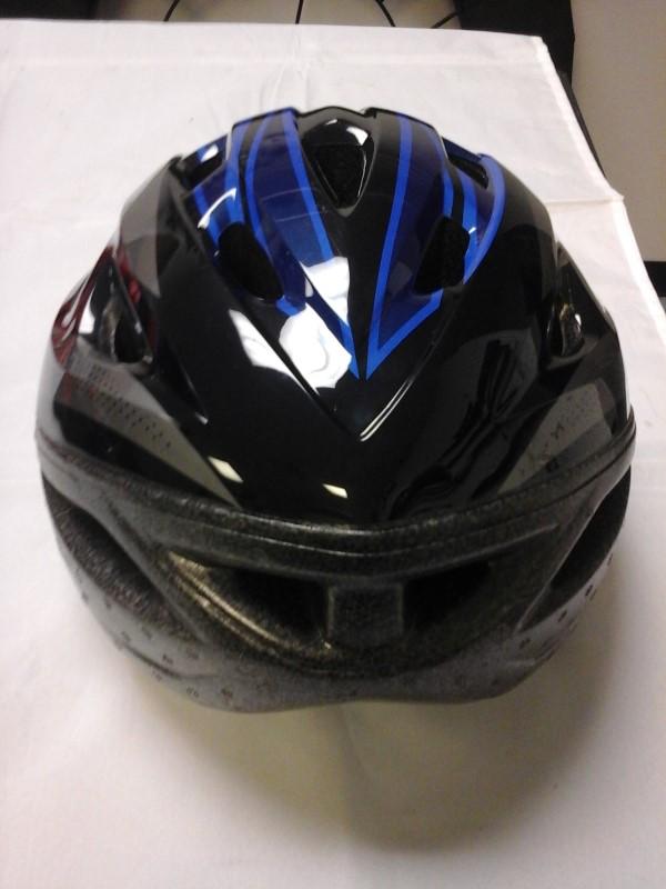 BELL Bicycle Helmet HELMET
