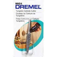 DREMEL Miscellaneous Tool 9931