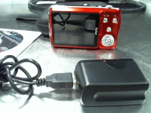 VIVITAR Tablet MID0050813