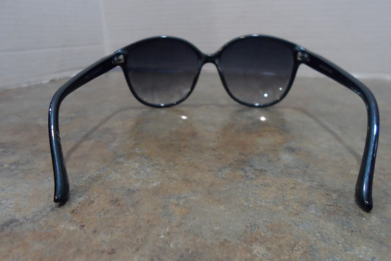 JONES NEW YORK Sunglasses EW0114