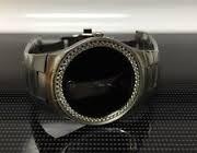 MOVADO Gent's Wristwatch 84G12880S