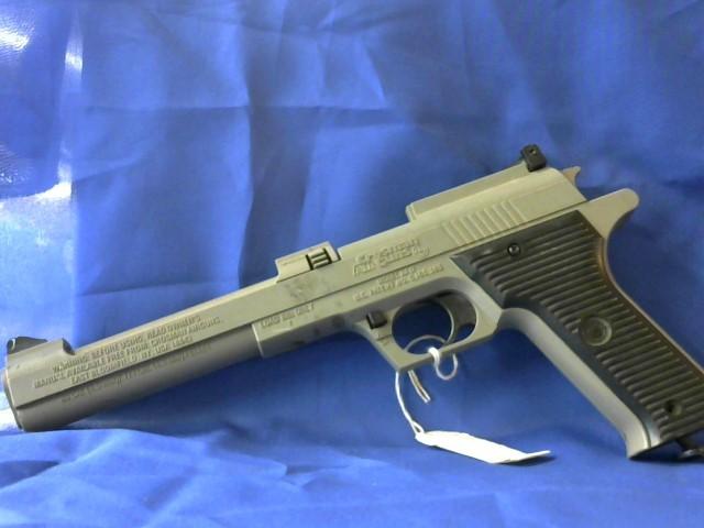 CROSMAN AUTO AIR 11 BB GUN