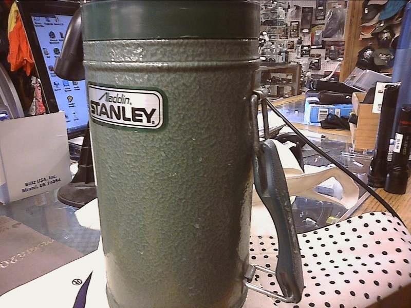 STANLEY Camping THERMOS
