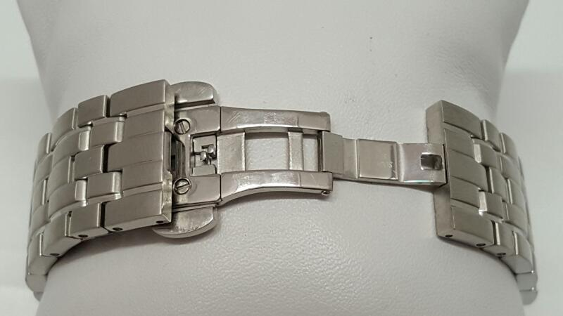 BULOVA Gent's Wristwatch 96B159