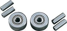 BIKER'S CHOICE 496118, #18534-29A; TAPPET ROLLER KIT-SOLD BY 1 EACH