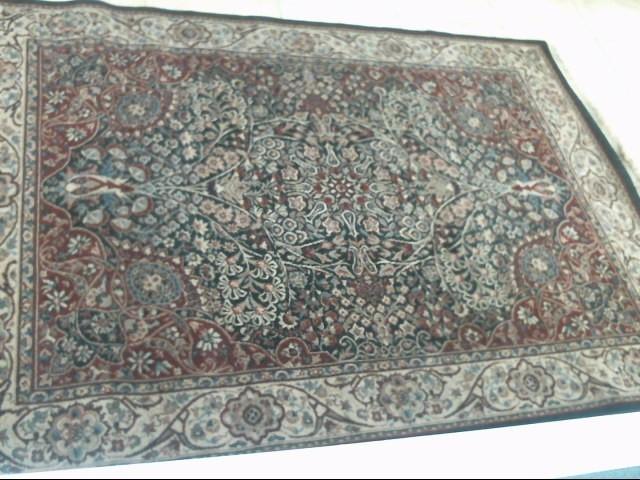 Rug/Carpet