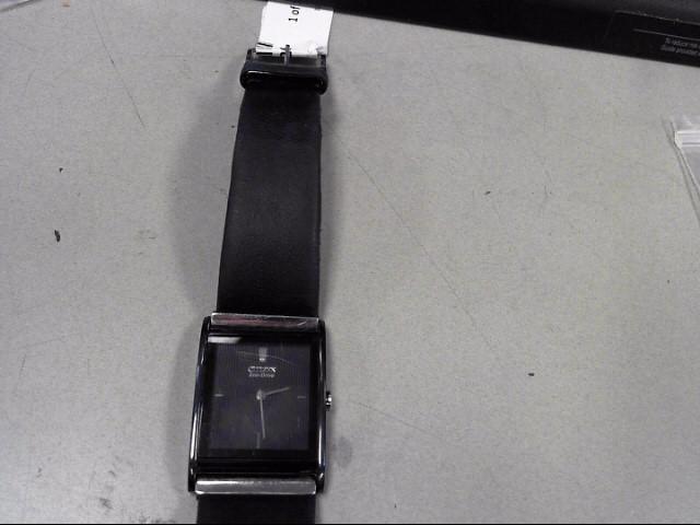 CITIZEN Gent's Wristwatch 8023-S036577