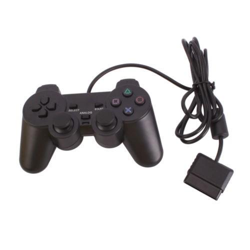 DGP445 PS2 CONTROLLER