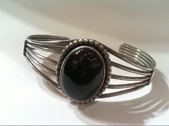 Silver Bracelet 925 Silver 22.3g