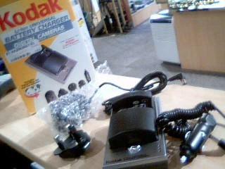 KODAK Camera Accessory K7500