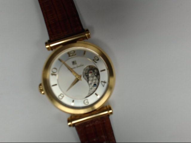 Lady's Wristwatch WATCH