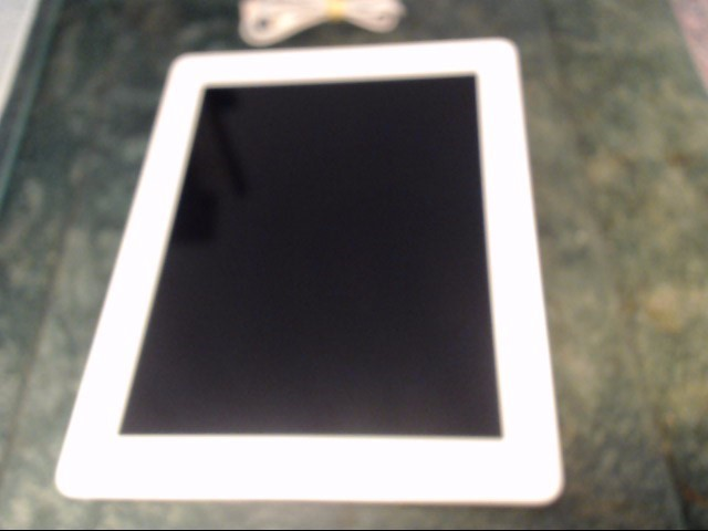 APPLE Tablet IPAD MD514LL/A