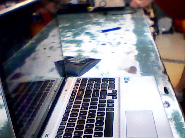 SONY PC Laptop/Netbook VAIOSVT151A11L