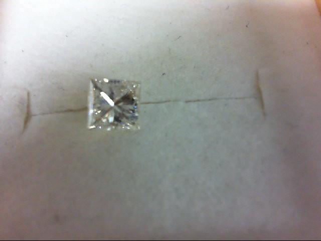 Diamond 0.35 CT. 0.07g