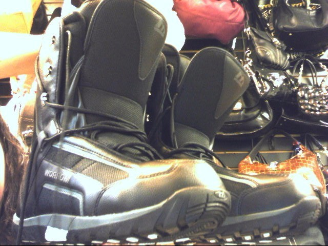 Buy snow boots winter recreation - Morrow Snow Boots