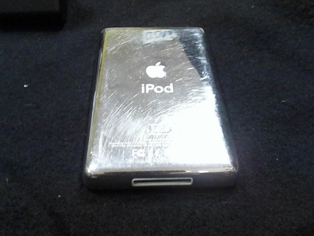 APPLE IPOD IPOD A1136 30GB