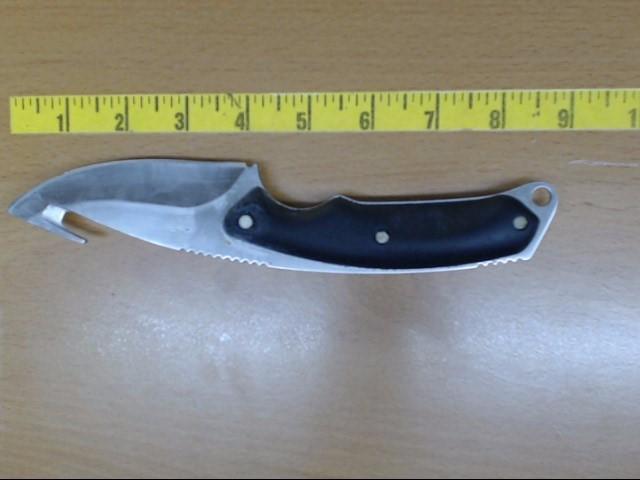 BUCK KNIVES Hunting Knife 693