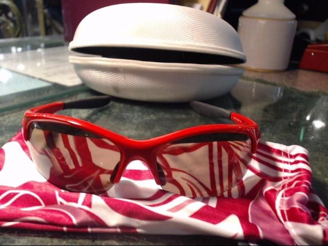 OAKLEY Sunglasses COMMIT