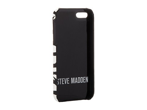STEVE MADDEN Fashion Accessory BFEARLES CELL PHONE CASE