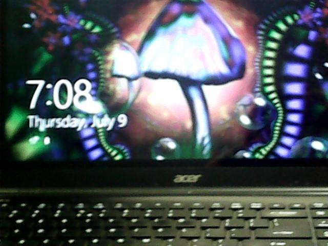 ACER Laptop/Netbook ASPIRE E1-510P-2671