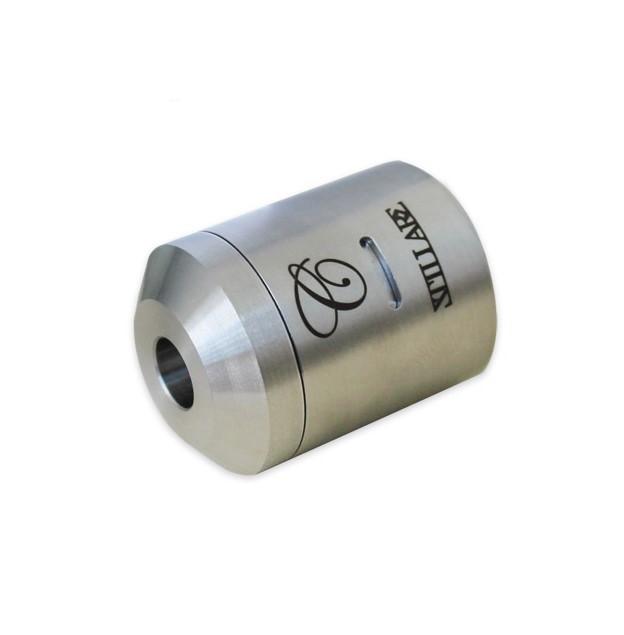 28.5mm Stillare Atomizer Clone
