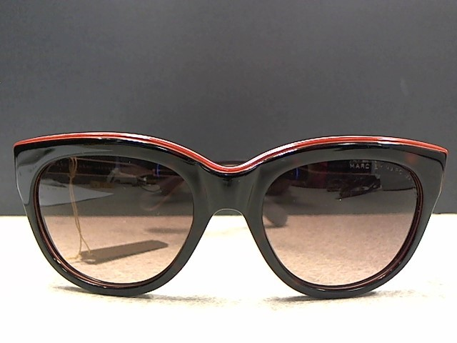 MARC JACOBS SUNGLASSES 83305/S