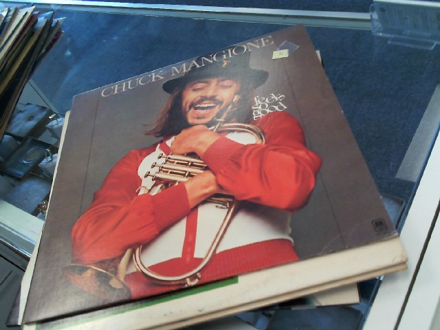 NONE Record RECORD ALBUMS