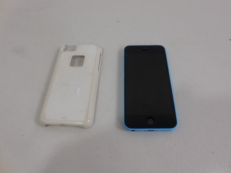 APPLE IPHONE 5 MD638LL/A 16GB