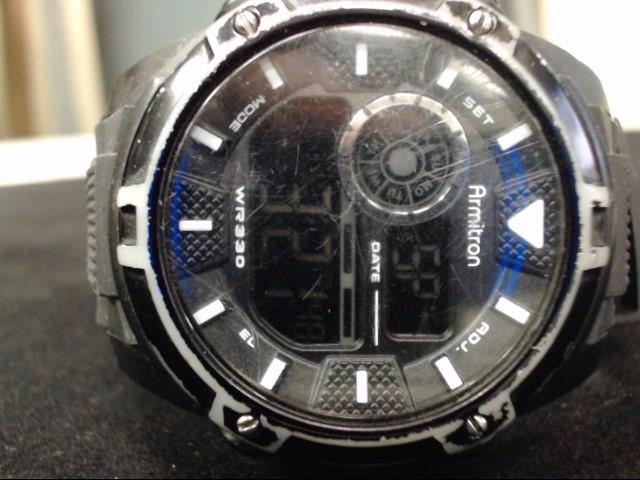 ARMITRON Gent's Wristwatch 40/8257