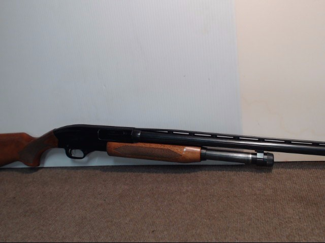 Winchester Shotgun 1300 RANGER