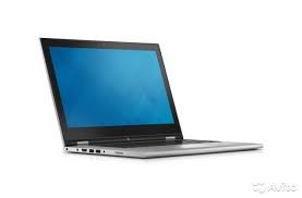 DELL PC Laptop/Netbook P57G