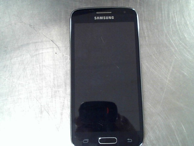 SAMSUNG Cell Phone/Smart Phone GALAXY SM-G386T