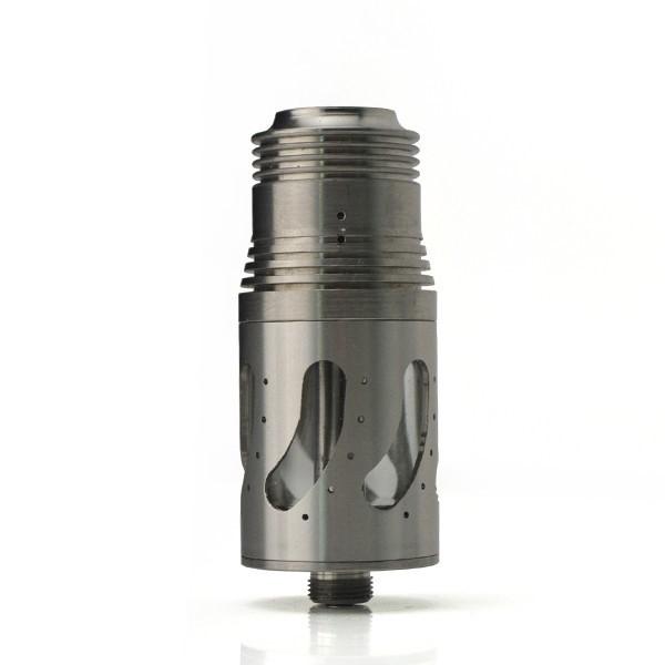 HCigar Steam Turbine Clone VAPE ATOMIZER