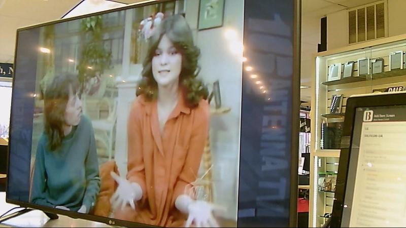 """LG SMART TV,REMOTE 50"""" 50LF6100-UA"""
