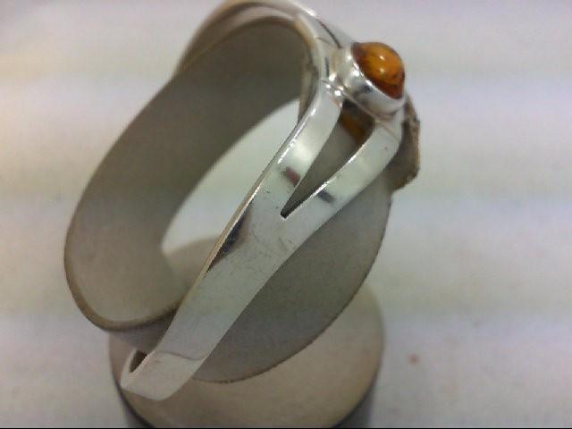Silver Bracelet 925 Silver 22.7g