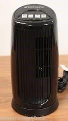 BIONAIRE Miscellaneous Appliances BT015