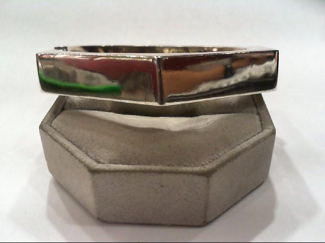 Silver Bracelet 925 Silver 46.4g