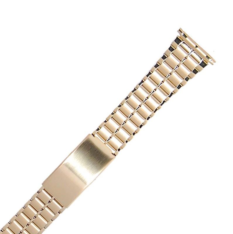 HADLEY ROMA Watch Band MB5765Y