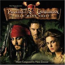 DVD MOVIE DVD OCEANS TWELVE (2005)