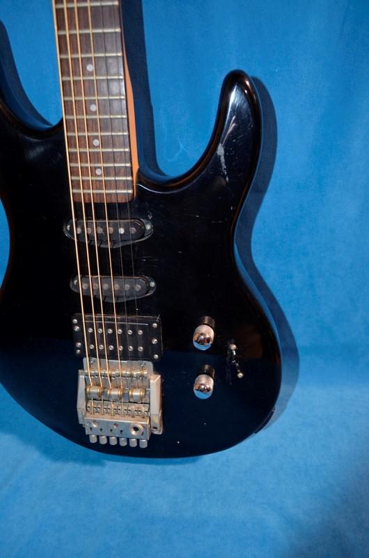 WASHBURN Electric Guitar G-2V