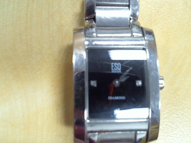 ESQ Lady's Wristwatch E5053