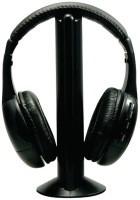 SENTRY Wireless Headphones HW701
