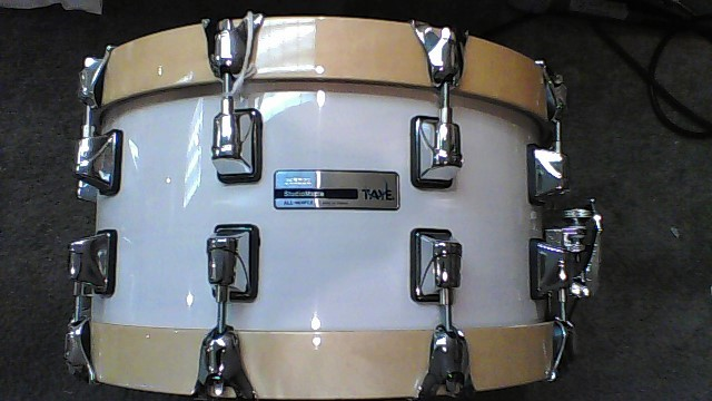 TAYE DRUMS Drum BS1465